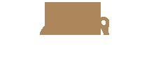 Carpintería Iribarren Logo